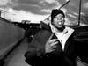 99 Problems, Jay-Z