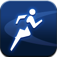 iMapMyRUN - Running, Run, Jogging, Training, GPS, Fitness, Workout, Diet, Calories