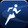 iMapMyRUN - Running, Run, Jogging, Training, GPS, Fitness, Workout, Diet, Calories