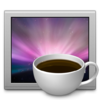 咖啡因 Caffeine 防止系统休眠 for Mac