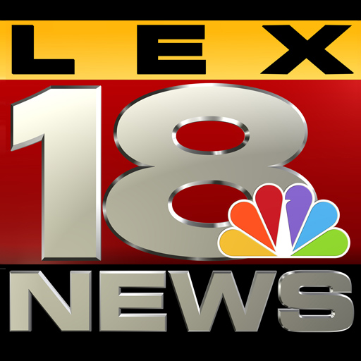 free LEX18 iphone app