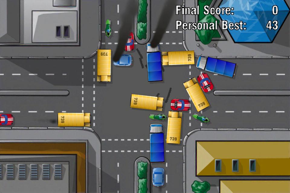 Симулятор вождения 3d для android - скачать бесплатно игру