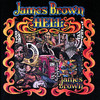 Hell, James Brown