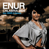 Calabria 2008 (feat. Natasja & MIMS) [MIMS Remix] - Single, Enur