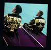 Lyrics of Fury - Eric B. and Rakim