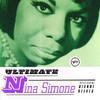 Ultimate Nina Simone, Nina Simone