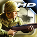 Brothers In Arms® 2: Global Front HD
