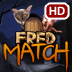 Fred: Match for iPad