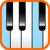 Reverse Chord Finder for Piano ~ Inverse Chord Dictionary for Songwrit