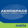 Aerospace Federal Credit Union Mobile Access