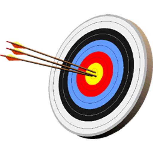 Archery on myHIP