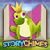 The Frog Prince StoryChimes for iPhone