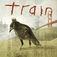 Train Official App