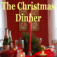 The Christmas Dinner by Shepherd Knapp