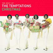 Best of the Temptations Christmas - The Temptations