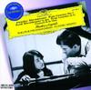 Prokofiev: Piano Concerto No. 3; Ravel: Piano Concerto in G Major, Gaspard de la nuit, Martha Argerich