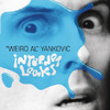 Internet Leaks - EP,