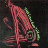 Check the Rhime - A Tribe Called Quest