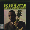 Days Of Wine And Roses - Wes Montgomery
