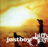 Justboy - EP