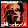 I Didn't Know What Time It Was  - Billie Holiday