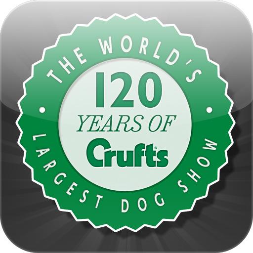 Crufts 120