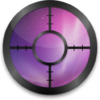 Crosshairs for Mac