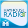 Hay House Radio for iPhone