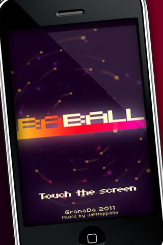 BaBall