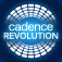 Cadence Revolution for iPhone