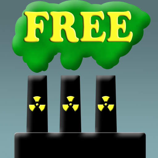free Fart Factory Free for the iPhone and iPod Touch iphone app
