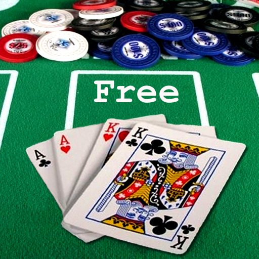 Headsup Omaha Poker Free