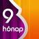 9 hónap for iPhone