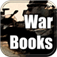 War Books for iPhone