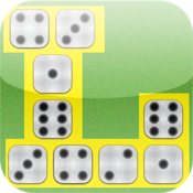 Lying Liar's Dice icon