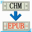 CHM2EPUB-Batch
