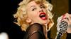 2 Hearts, Kylie Minogue