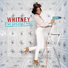 Whitney - The Greatest Hits, Whitney Houston