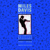 Oleo  - Miles Davis