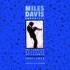 Doxy  - Miles Davis