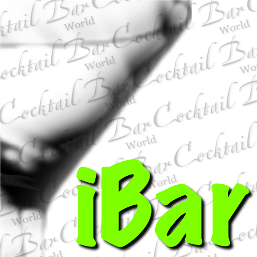 iBar Free