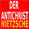 Der Antichrist Buch von Friedrich Nietzsche