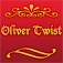 Oliver Twist by Charles Dickens eBook