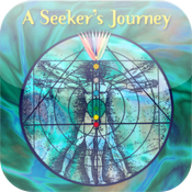 A Seeker's Journey icon