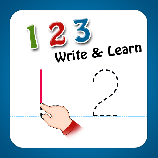 www write to learn com Writing'to'learn'activities' anticipants givestudentsthebeginningortheendofareport,paragraph,story,casestudy,orproblem, andthengivethemfifteen.