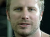 Free and Easy (Down the Road I Go), Dierks Bentley