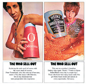 The Who Sell Out (Remastered), The Who