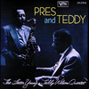 Taking A Chance On Love  - The Lester Young - Teddy...