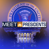 Meet the Presidents (tv-episode)