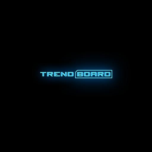TrendBoard